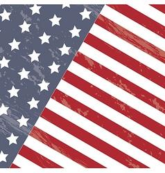 Patriot united states america usa poster vector