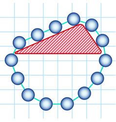 Perpetual motion machine vector