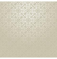 gray wallpaper vector image vector image