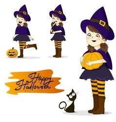 Halloween vector