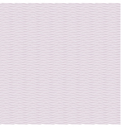 Wavy wicker seamless pattern cloth texture vector