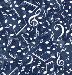 Musica vector