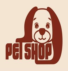 Pet shop2 resize vector