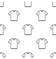 Singlet icon of for web and vector image
