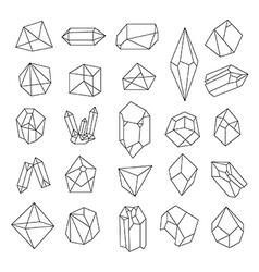 Decorative design elements vector