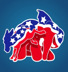Democratsandrepublicans380x400thumb vector