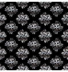 Wallpaper ripple vector