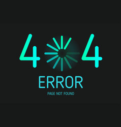 404 download vector image