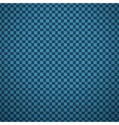 Modern pattern tiling vector image vector image