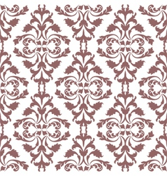 background 103 vector image