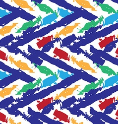 texturepattern vector image