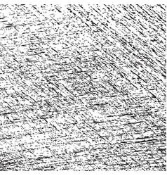 Gauze texture 1 vector