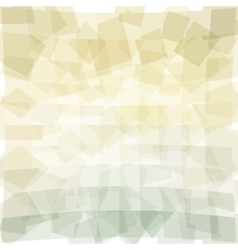 abstract brown background tan color vector image