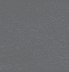 Gauze texture gray vector