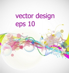 line design vector image