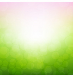 glitter pastel background vector image