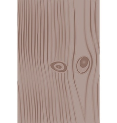 colored dark wood texture vector image