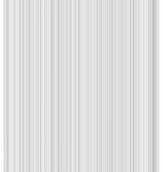 The gray background in small stripes vector image