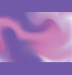 abstract purple color marble texture background vector image