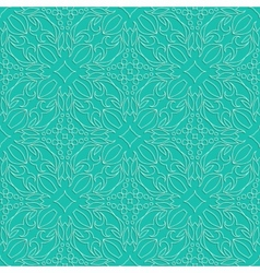 Embossed fabric seamless vector