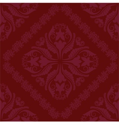 Crimson texture vector