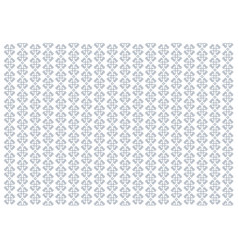 White background decorated with vertical stripes vector