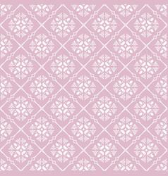 2019 pattern 0012 vector