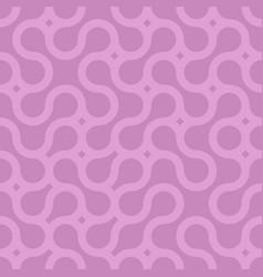 modern seamless geometric pattern with creative vector image