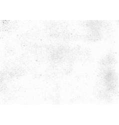 Subtle halftone dots texture overlay vector