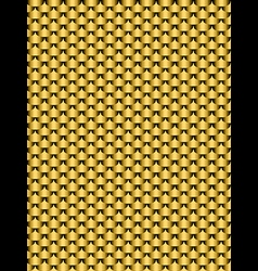 Brushed metal gold flake texture seamless vector