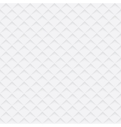 White web texture vector image vector image