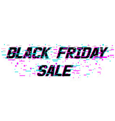Super sale this weekend special offer banner up vector