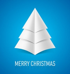 MERRY CHRISTMAS Corner paper 12 vector