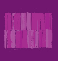 modern art background - purple vector image