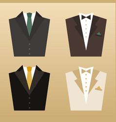 Suit3 vector