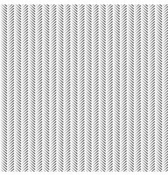 Grey Line Background vector image vector image