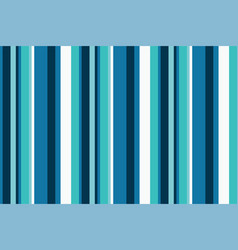 stripes background vertical line pattern vector image