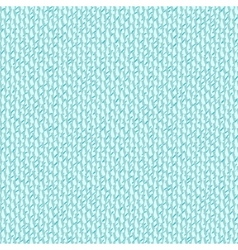Geometric pattern with tiny shapes and shadows vector