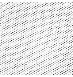 Halftone texture overlay vector