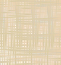 Background Beige vector