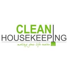 Clean housekeeping vs vector