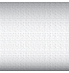 Abstract white regular background for electronic vector