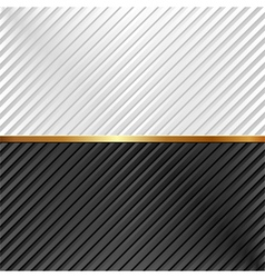 background vector image vector image