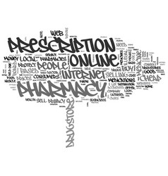 A need for cheaper medicine text word cloud vector