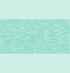 mint gray heather marl triblend melange seamless vector image