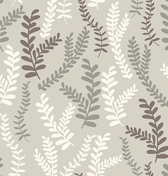 Leavespattern vector