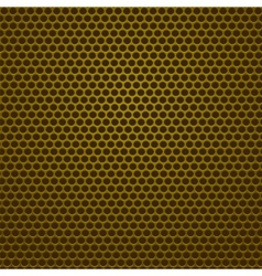 Perforated Pattern vector