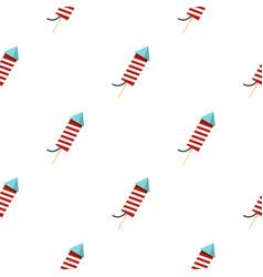 petard pattern seamless vector image