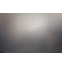 Abstract Dark Light Blur Background vector