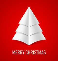 MERRY CHRISTMAS Corner paper 11 vector